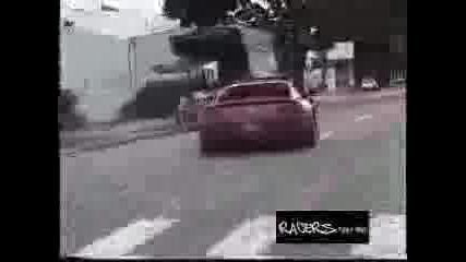 Луд С Ferrari 355