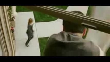 Сцена от Американски пай.