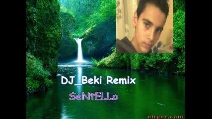 Dj Beki Sentello (remix)
