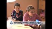 Двоен празник за католиците в Раковски – те почетоха Деня на свети Йосиф и интронизацията на папа Франциск