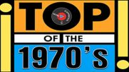 70s Oldies but Goodies - 70s Greatest Hits - Best Oldies Songs Of 1970s - Greatest 70s Music