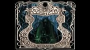 Finntroll - Nifelvind ( full album 2010 )