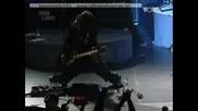 Viva Mit Tokio Hotel (1 - 4)