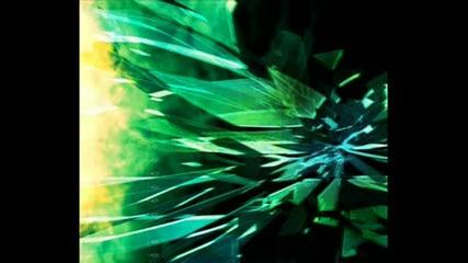 Techno House Mix 2008