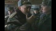 Любе - Солдат ( Войник )