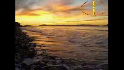 Scorpions - Holiday + Превод