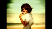 Kelly Rowland - Daylight  Feat. Gym Class Heroes