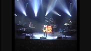 Mark Knopfler - Koyote (live - Get Lucky Tour 2010)