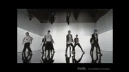 Super Junior - Bonamana пародия [bg subs]