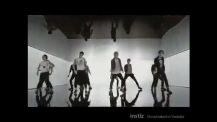 Super Junior - Bonamana пародия [bg subs]