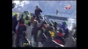 Кинтана спечели третия етап от Обиколката на Каталуния