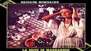 Cerrone - Generique B.m. Ii (1979 Brigade Mondaine Ost)