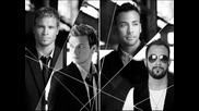!!! Превод !!! !!! Backstreet Boys ft. Pitbull - Helpless