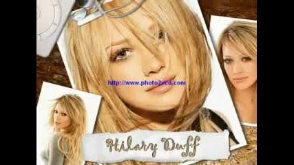 Hilary Duff - Slideshow