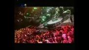 Уаел Кфури - Ти не се върна На Живо (бг субтитри)