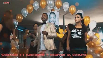 Karcheto Hit 2014 - Shutka ki bori