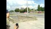 Рали Варна