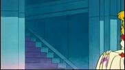 Sailor Moon - Епизод 22 - Bg Sub