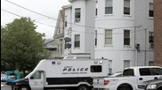 Boston Terror Suspect Talked of Beheading Conservative Activist, Police Say