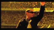 13 - Daddy Yankee Grito Mundial ( Mundial 2010 ) [ Offcial Video ]
