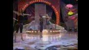 Seka Aleksic - Hirosima - Seka Show
