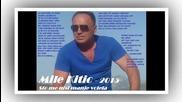 !!! Mile Kitic 2015 - Sto me nisi manje volela - Prevod