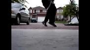 Cwalk - Slick Viet & Viet Jr.