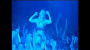Top Hits Dance 2009, Temazo Dance 2009