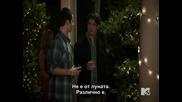 Teen Wolf S02e09 + Bg Subs