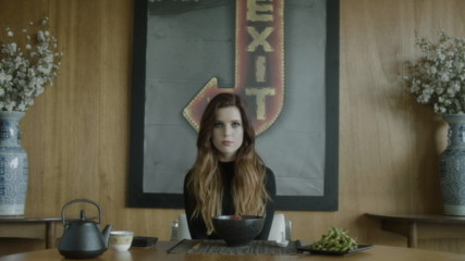 Echosmith - Over My Head (Оfficial video)