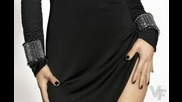 Bg Превод! Nicole Scherzinger - Poison ( New Song 2010 Prod. by Redone )