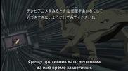 Naruto Shippuuden 131 bg subs Високо Качество