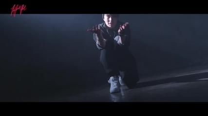 Kyuyong (of Radical Kontrast) - Get Em'