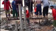 Как строят в Тайланд