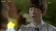 Discovery of Love ep 2 part 2