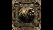 Amaseffer - Midian (1/2)
