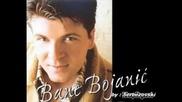 Promo Bane Bojanic - Sve me na tugu poseca 2009 Promo