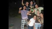 Nukaya 07 Поздравява специално Приятели 2009