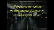 Im sorry - 4 episode [video episode]