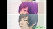 Yu Ha Min for musicfan147