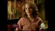 Emma Watson - Music Video