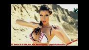 Dj Denial X & Sha & Mia Borisavljevic - Lepota Balkanska { Dj Lexxus Remix }
