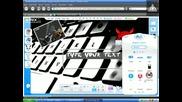 Как Се Прави Сайт С Wix.com