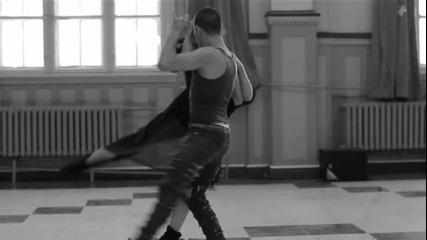 Ваня и Dj Дамян - Къде си (official video) 2012 Vania - kade si