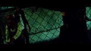 2o12 • E-40 ft. Wiz Khalifa & Too Short - Say I • ( Official video )