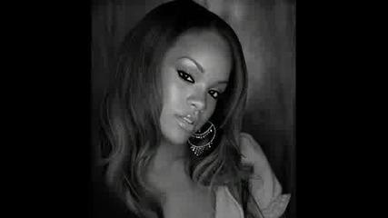Rihanna Ft. Nicole Sherzinger