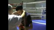 Снимки От 17.05.08 Ii - Ро Градско По Muay Thai - Варна