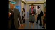Sabrina,  the Teenage Witch - Събрина,  младата вещица 2 Сезон 1 Епизод - Бг Аудио