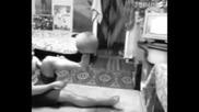 T.i. - Hurt Video) nsa