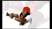 Birdman Feat. Lil Wayne & Jadakiss - Pop Bottles (dvdrip)